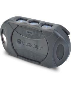 BP410 Wireless Beltpack