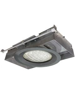 Recessed Chalice LED Down Light