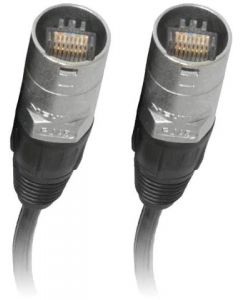 Chauvet Ethercon CAT6 Cable