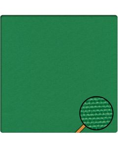 Chroma Key Fabric  (IFR)