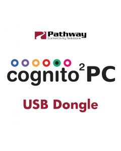 Cognito²PC USB Dongle