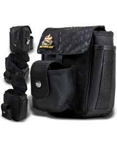 Combo Tool Pouch with Glove Clip