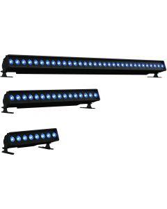 ColorSource Linear LED Bar