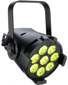 ColorSource PAR LED Wash
