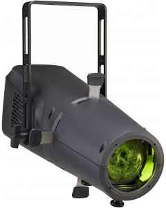 ColorSource Spot jr LED Profile