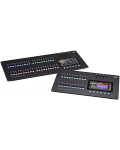 ColorSource Control Console