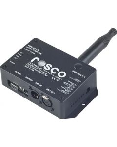 CubeConnect Transceiver