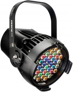 Selador Desire D40 LED Wash