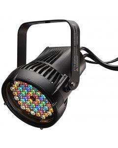 Selador Desire D60X Outdoor LED Wash