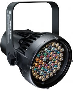 Selador Desire D60XTI Outdoor LED Wash