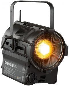 Desire Fresnel LED Wash
