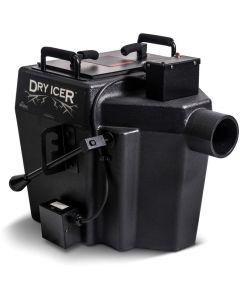 Dry Icer Fogger