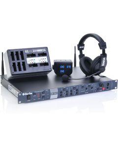 DX210 Wireless Intercom System
