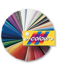 e-colour+ Lighting Gel
