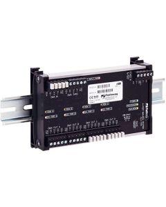 eDIN #1009 DMX/RDM Splitter