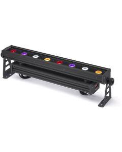 elektraBar Mini LED Bar