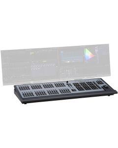 Element 2 Control Console