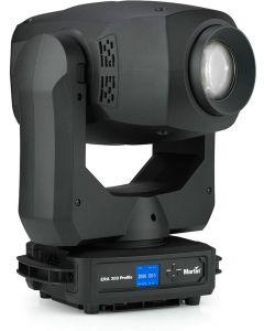 Martin ERA 300 Profile LED Moving Head