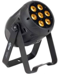 eyeBall 5-in-1 LED Wash