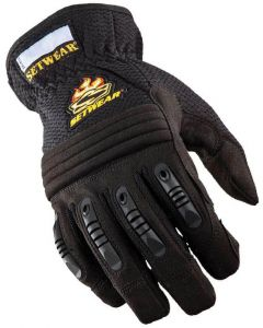 EZ-Fit Extreme Gloves - XXL
