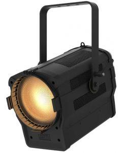 Ovation F-265WW LED Fresnel