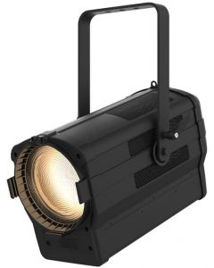 Ovation F-915 LED Fresnel