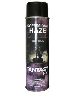 Fantasy FX Haze in a Can