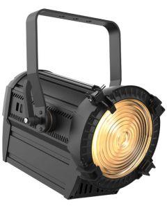 Ovation FD-205WW LED Fresnel