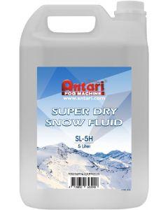 Antari Snow/Foam Fluid