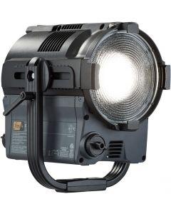 fos/4 Fresnel LED