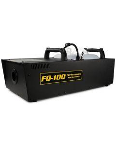 FQ-100 Fogger