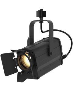 Ovation FTD-55WW Track Mount LED Fresnel