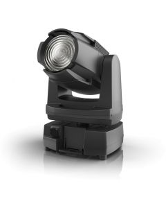 G-4 Wash LED Moving Head