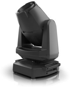 G-7 Spot LED Moving Head
