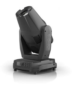 G-Profile LED Moving Head