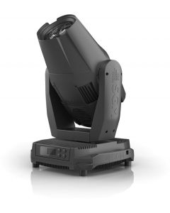 G-Wash LED Moving Head