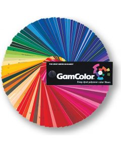 GamColor Lighting Gel