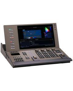 Gio @5 Control Console