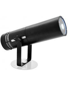 GoboPro+ LED Profile