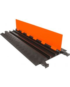3 Channel Guard Dog Cable Ramp