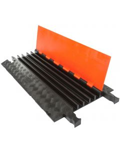 5 Channel Guard Dog Cable Ramp
