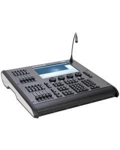HedgeHog 4 Control Console