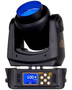 UNO LED Moving Head