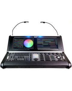 Hog 4-18 Control Console
