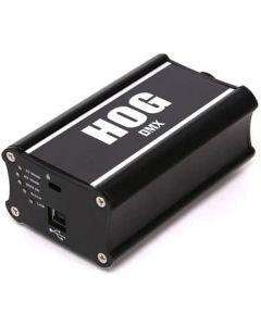Hog USB DMX Widget