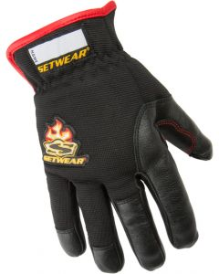 Hot Hand Heat Resistant Gloves