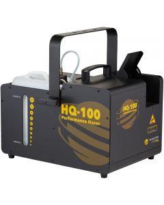HQ-100 Hazer