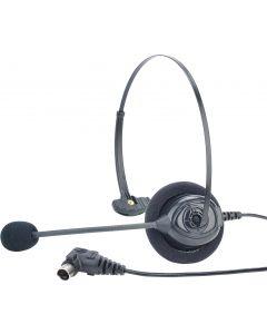 HS16 Lightweight Headset