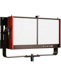 HS2 Wave LED Softlight