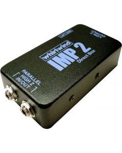 IMP 2 Direct Box